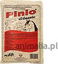 Pinio Classic - trociny  60l
